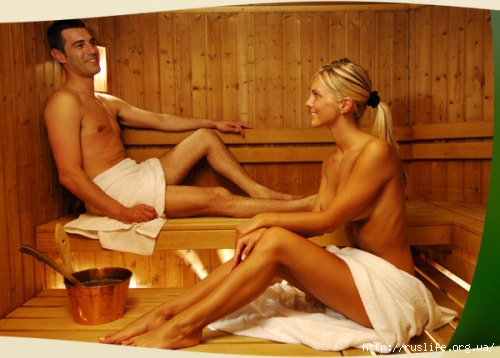 Тантрический массаж для женщин фото 74-278