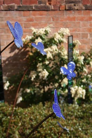 Сад Леонардсли - Leonardslee gardens 30809