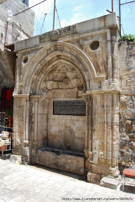 Jerusalemsebil1 (468x699, 181 Kb)
