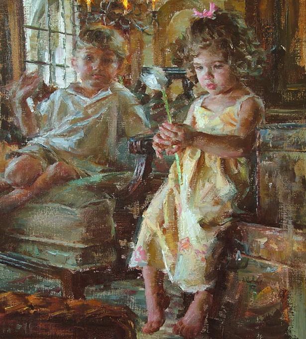 http://img1.liveinternet.ru/images/attach/c/1//63/671/63671668_600271SoFleeting28x22.jpg