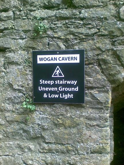 Замок Пембрук в Уэльсе 48059