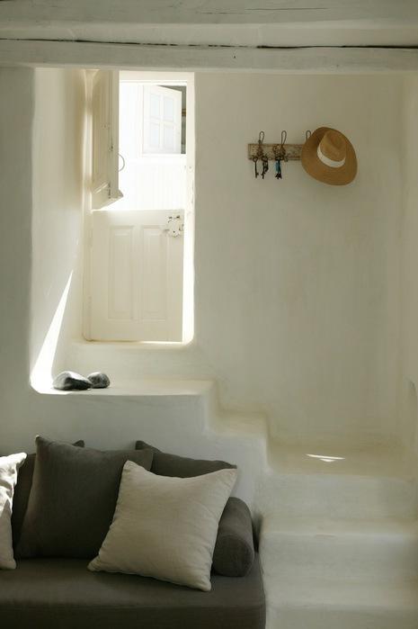 Дом в средиземноморском стиле 13