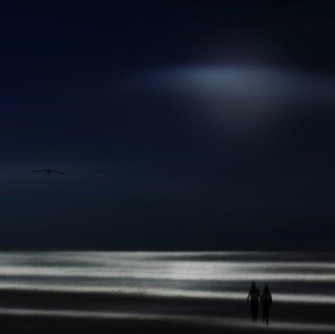 Фотограф Piet Flour 27