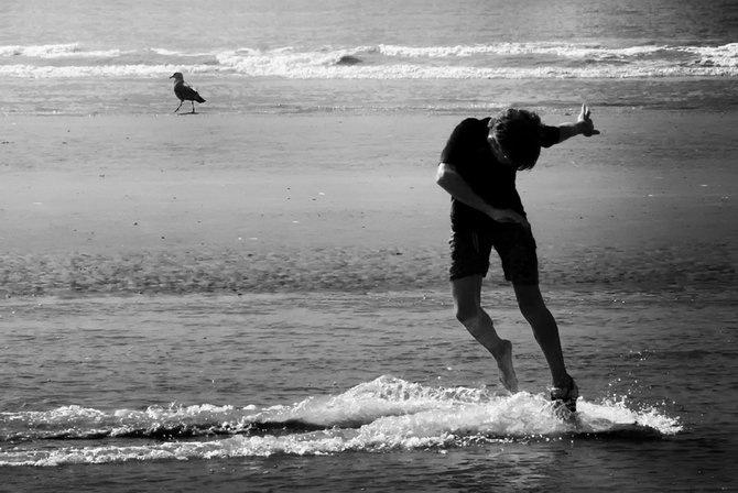 Фотограф Piet Flour 7