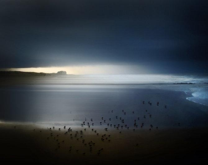 Фотограф Piet Flour 18