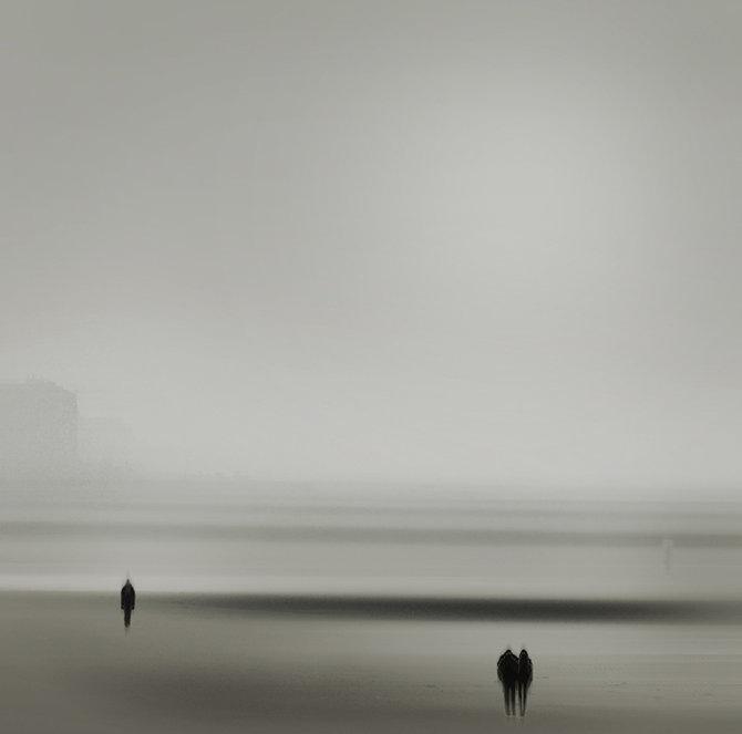 Фотограф Piet Flour 24