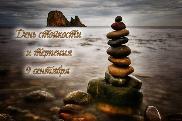 http://img1.liveinternet.ru/images/attach/c/1//63/783/63783422_1283977409_9sentyabrya2010.jpg