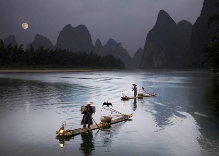 Лучшие фото «Lonely Planet» 24