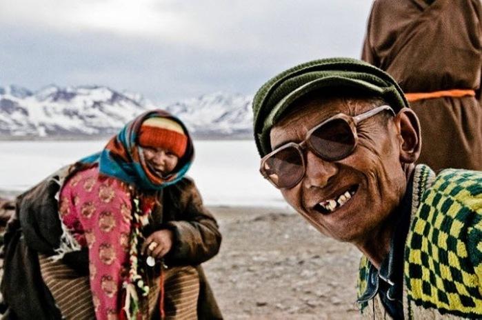 Лучшие фото «Lonely Planet» 11
