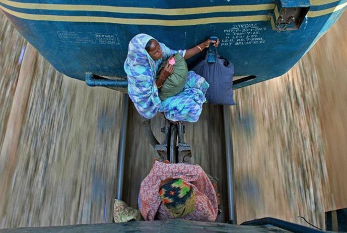 Лучшие фото «Lonely Planet» 19