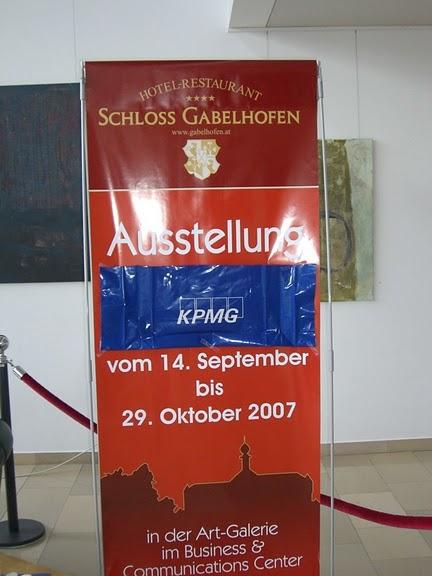 Замок Габельхофен - Hotel Schloss Gabelhofen 55349