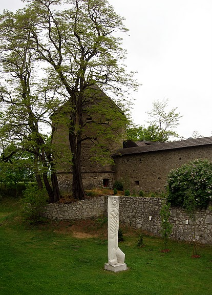 Замок Габельхофен - Hotel Schloss Gabelhofen 59223