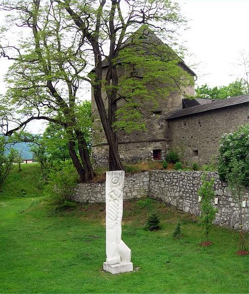 Замок Габельхофен - Hotel Schloss Gabelhofen 79276