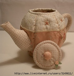ШЬЁМ чайник и чашку...! 63867494_1284168055_0000000000000000000