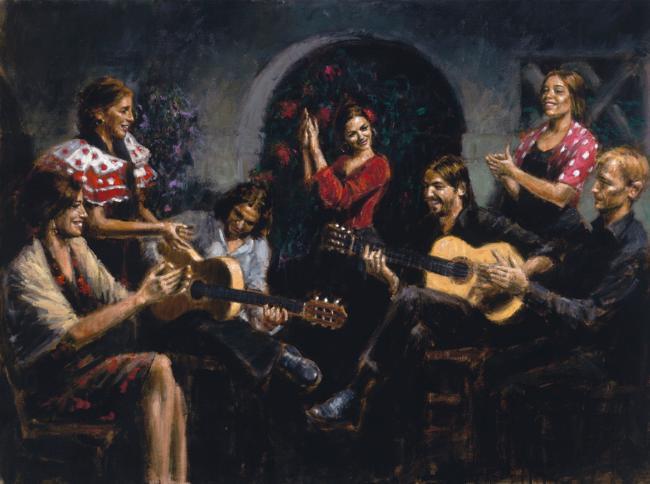 Tablao_flamenco25 (700x500, 41 Kb)