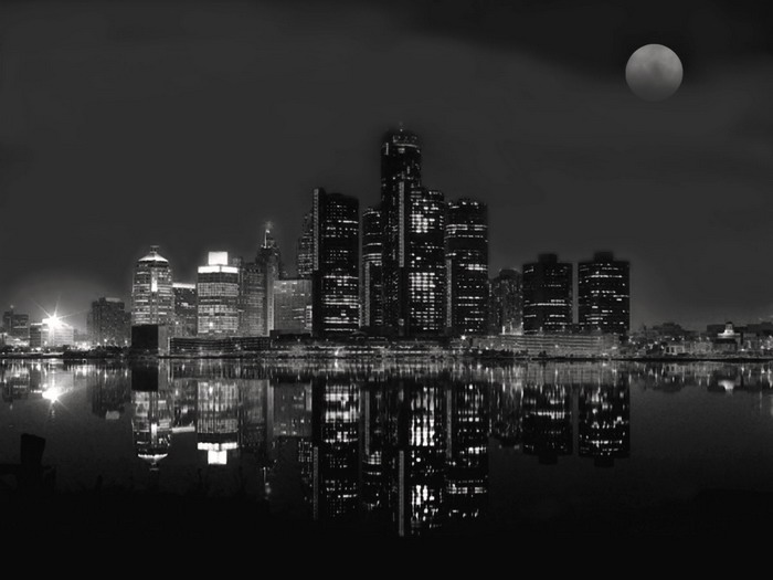 Владелец.  Ночная жизнь-это дневное время суток для демонов и других существа.
