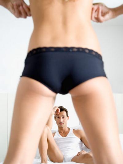 форум обсуждение интимных мышц-эт3
