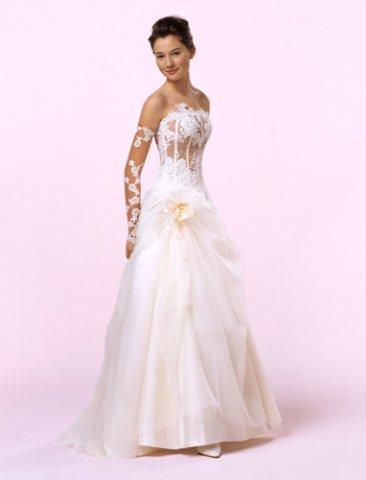 38. Лучшее свадебное платье от мировых дизайнеров.  Конкурсы. irina.