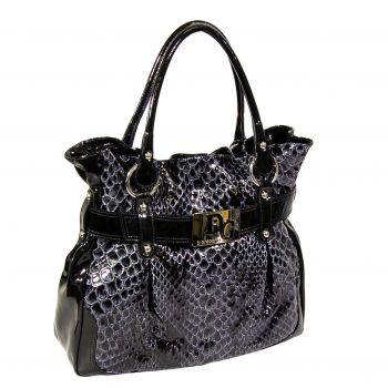 какие сумки в моде в 2011 году.