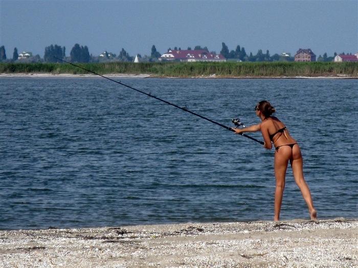форум рыбаков мозыря