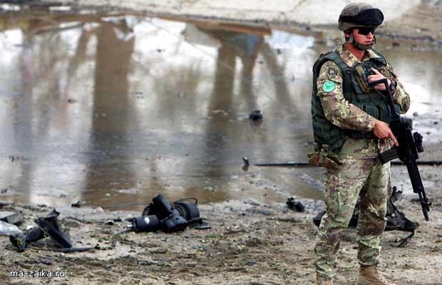 48833691_1253266790_6 Террористы-камикадзе взорвали тридцать граждан Пакистана