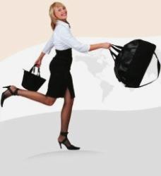 Корпоративный подарок деловой женщине существовал на предприятиях и в...