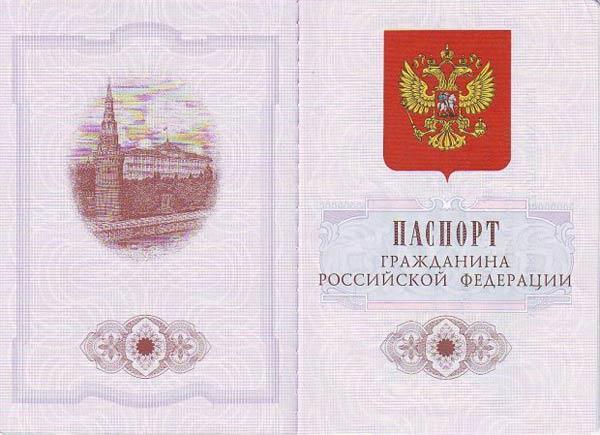 Как получить российское гражданство,если вы не являетесь гражданином РФ, но совсем недавно вы захотели им стать?