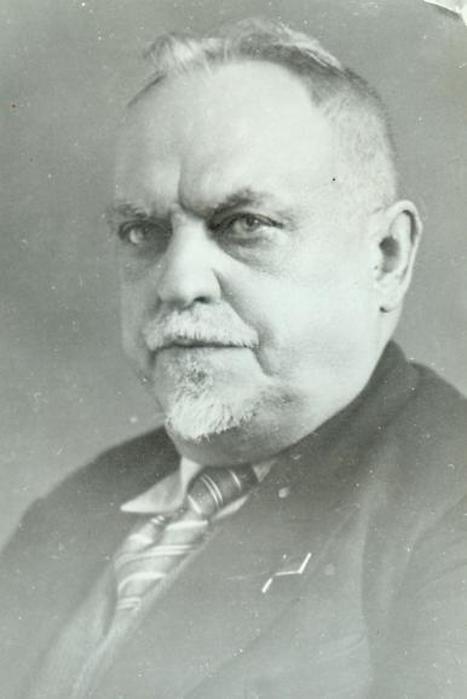Николай Александрович Семашко Реферат