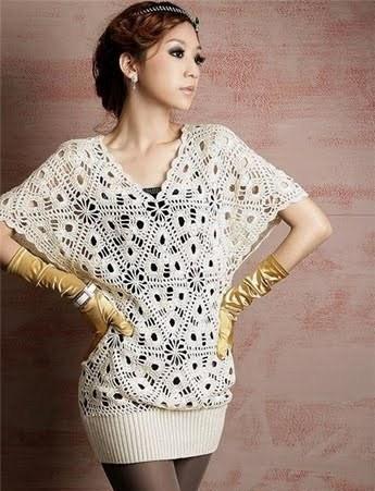 Туни́ка (лат. tunica) - одежда в форме мешка с отверстием для головы и...