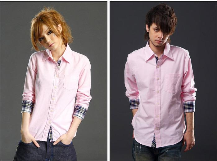 футболки для влюбленных, футболки для двоих, парные футболки, дешевые.