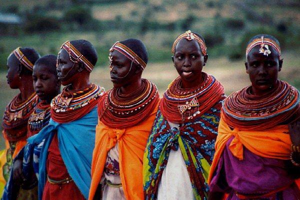 Ебля африканского племени  групповое Порно онлайн