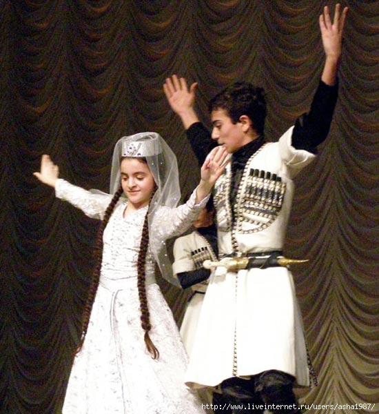 Кабан характеристика учить женские армянские танцы направлена