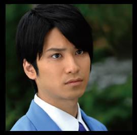 Hiroki Aiba  Wikipedia
