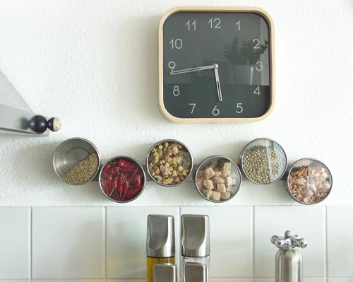 Дизайн плитки на кухне стены фото