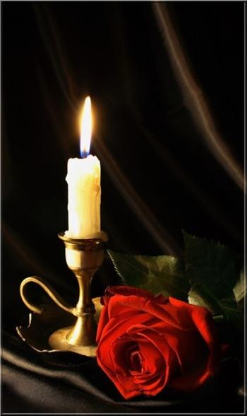 http://img1.liveinternet.ru/images/attach/c/1/49/494/49494027_49155982_31715103_roza_i_svecha.jpg