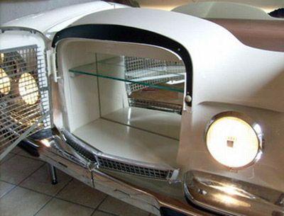 Авто.ру в старом дизайне