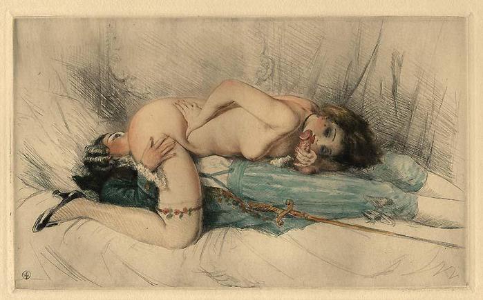 seks-v-kartinah-frantsuzskih-hudozhnikov