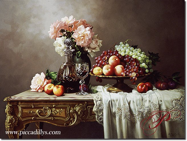 Современных художников франции