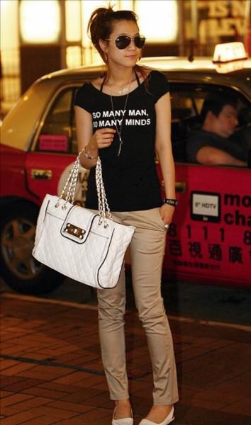 Заказ Брендовой Одежды Из Китая