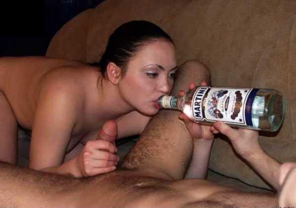 порно фото владикавказских проституток: