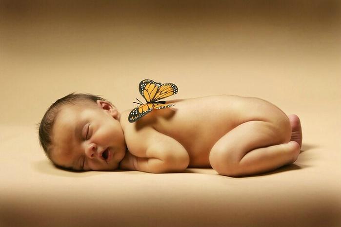 сновидения, сладкий сон, спящий, послеобеденный сон. сон в картинках, спящий младенец, сон младенца.