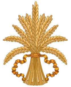 Купим пшеницу 3 го, 4 го, 5 го класса ,горох продовольственный, кукурузу. покупка гороха в Москве.
