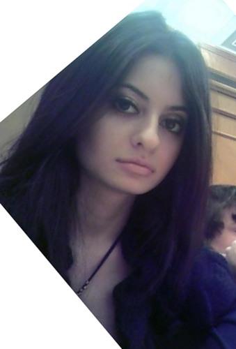 Симпатичных молодые девочки порно фото фото 729-761