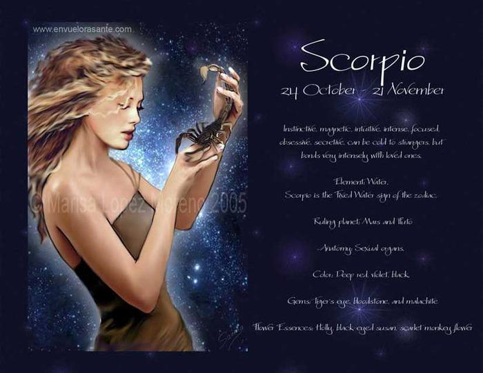 samiy-seksualniy-zodiaka