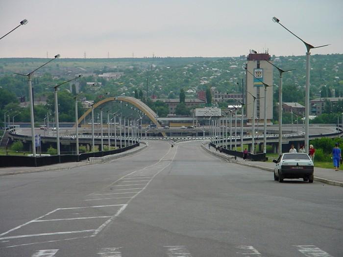 Новости из белого яра томской области