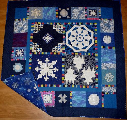 также лоскутное шитье фото одеяла, моделирование шитье блузок. журнал...
