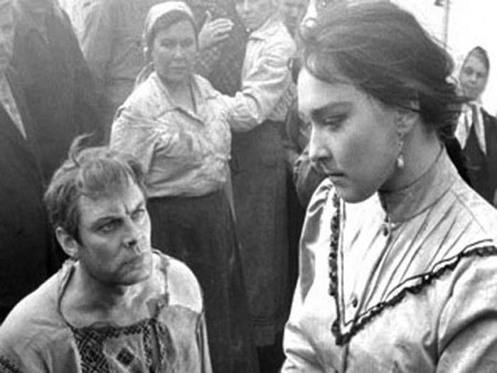 Три икса: Мировое господство русский фильм смотреть онлайн