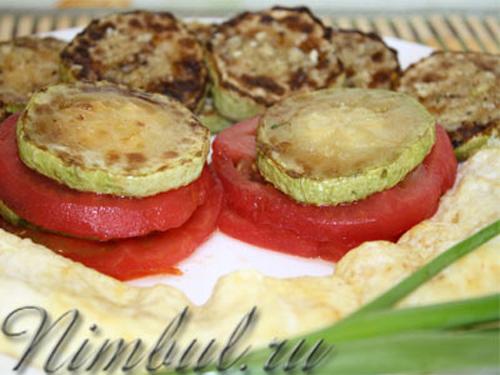 Что можно приготовить из картофеля оригинальное и вкусное