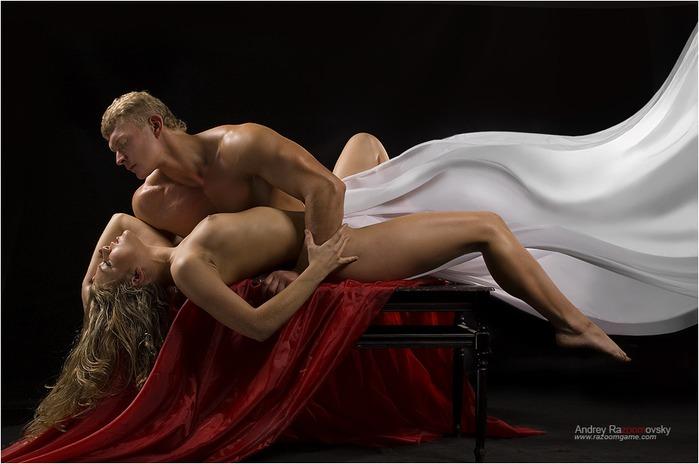 kak-nayti-sayt-o-seksualnih-fantaziyah