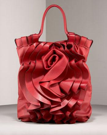 пляжные женские сумки